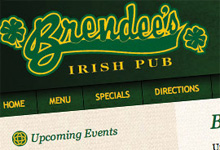 Brendee's Irish Pub