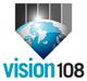 Vision 108